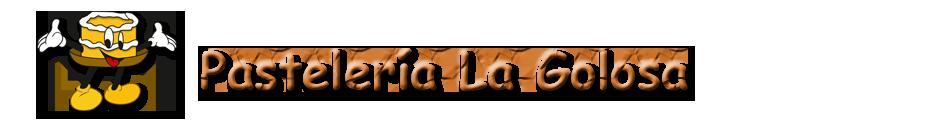 pastelerialagolosa.com